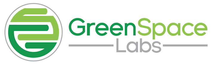 Green Space Labs